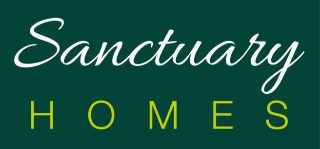 Sanctuary Homes