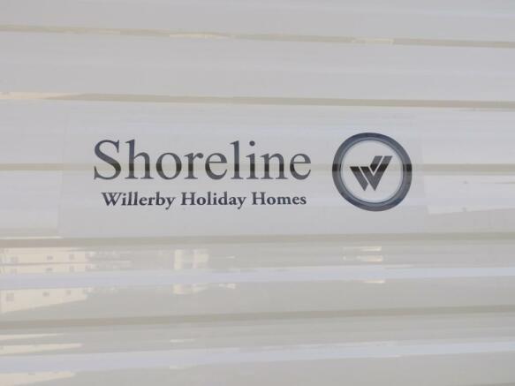 Willerby Shoreline