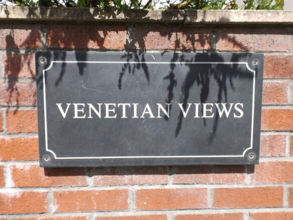 Venetian Views