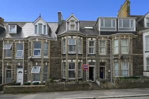 Photo of Edgcumbe Avenue, Newquay, Cornwall, TR7