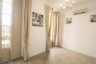 1 bedroom Apartment for sale in Spain, Malaga center...