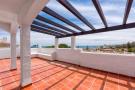 2 bedroom Apartment for sale in Spain, Casares, Málaga