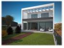 4 bed Villa for sale in Andalucia, Malaga