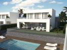 4 bed Villa in Andalucia, Malaga