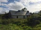 3 bedroom Cottage for sale in Frenchpark, Roscommon
