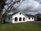 5 bed home in Carrick-on-Shannon...