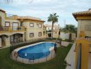 Apartment in Cala El Calón, Almería...