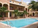 Apartment for sale in Villaricos, Almería...