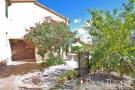 Town House for sale in Montalcino, Siena...