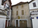 Aquitaine Town House for sale