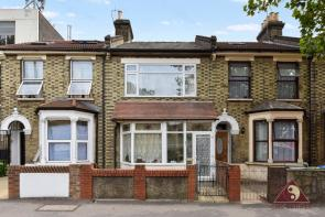 Photo of Hoe Street, London, E17