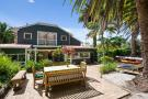 3 bed home for sale in Palm Beach, Sydney...