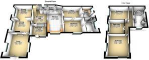 new updated floor plan.jpg