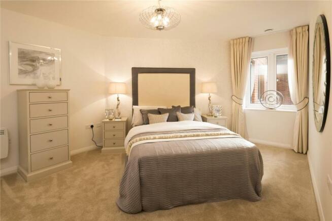 Burey Court bathroom 2 bed example1.jpg