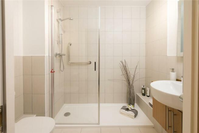 Burey Court shower room 2 bed example.jpg