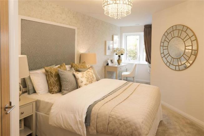Burey Court bedroom 1 bed example.jpg