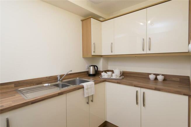 Burey Court kitchen 1 bed example1.jpg