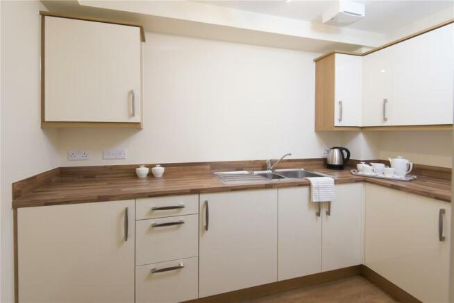 Burey Court kitchen 1 bed example2.jpg
