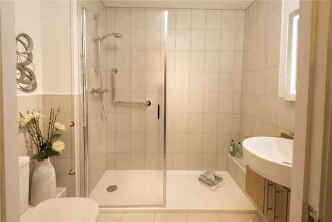 Burey Court shower room 1 bed example.jpg