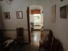 7 bedroom Town House in Andalusia, Malaga, Tolox