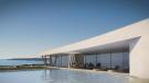 new development for sale in Algarve, Lagos