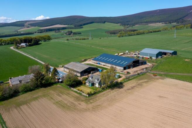 Ranna Farm