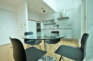 Photo of W3, Whitworth Street West, Manchester, Greater Manchester, M1