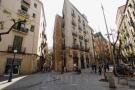 new development for sale in Barcelona, Barcelona...