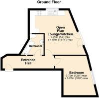 2 Wellington Point, Halifax Floorplan.JPG