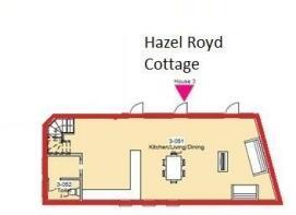 Hazel Royd Cottage Plan.jpg