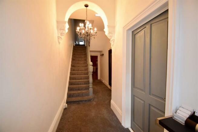 Hallway lightened.jpg