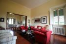 4 bedroom property for sale in Firenze, Florence...