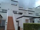Apartment for sale in Alhama de Murcia, Murcia...