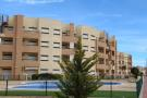 2 bedroom Apartment in Sucina, Murcia, 30590...