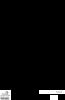 ufm4.pdf