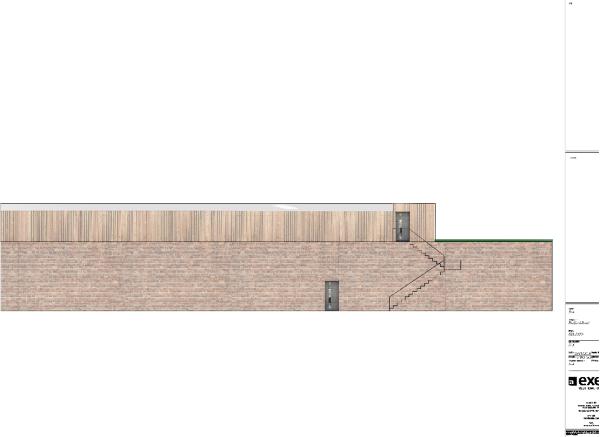exterior elevation.pdf