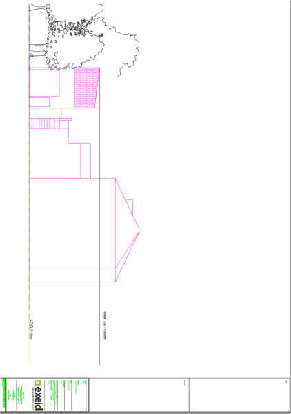 project 235 elevation basic.pdf