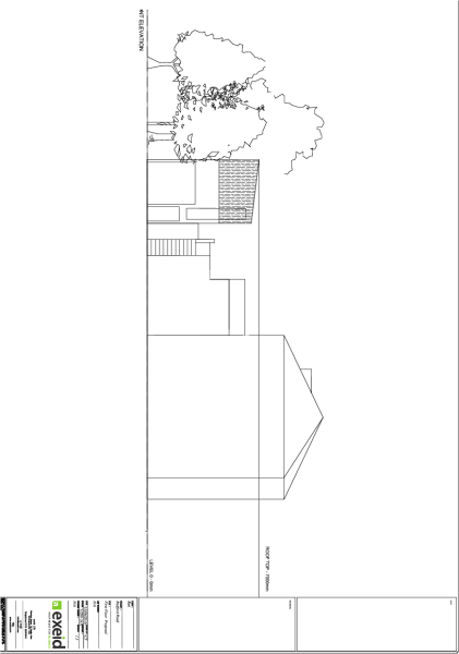 side elevation with dimensions.pdf
