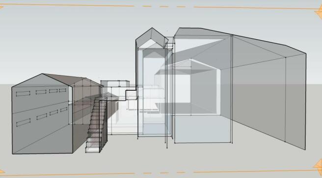 Final design sketchupfig.1.jpg