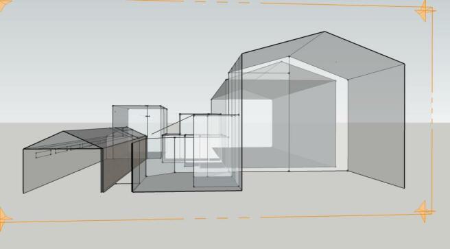 Final design sketchupfig.4.jpg