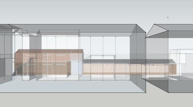 Final design sketchupfig.5.jpg