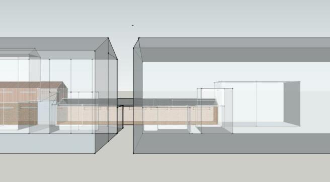 Final design sketchupfig.8.jpg