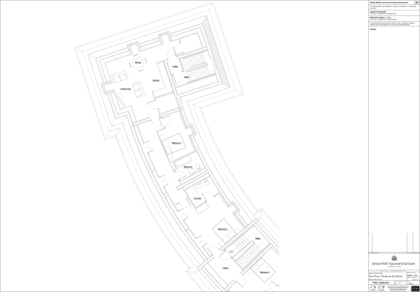 3268 - 914 Penthouse End Block.pdf
