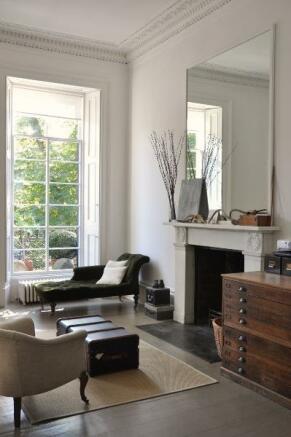 2 bedroom flat to rent in st bernards crescent - 2 bedroom flats to rent in edinburgh ...