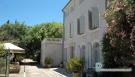 Country House for sale in Coursan, Aude...
