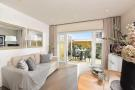 Showhome Family Room