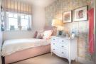 Showhome Bed 3