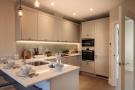 Showhome Kitchen