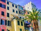 property for sale in PORTO VENERE / Golfo dei Poeti, Tuscany, Italy