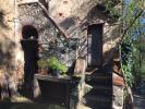 Farm House in Tuscany, Lucca, Lucca